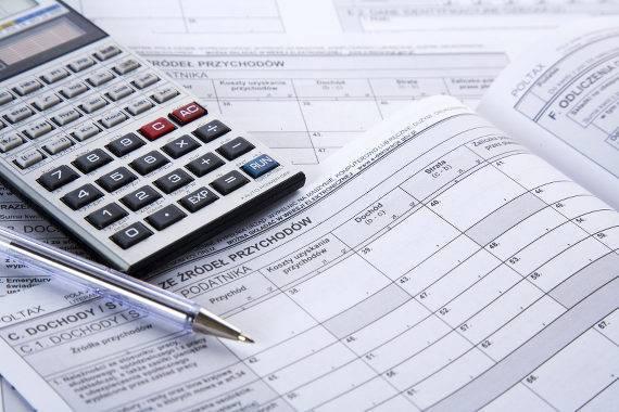 Biuro Rachunkowe Bilans