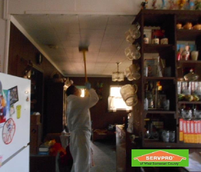 SERVPRO of West Somerset County image 2
