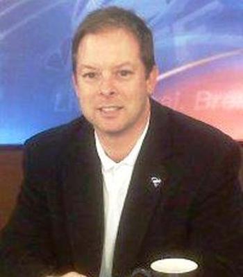 Allstate Insurance: Michael Dent
