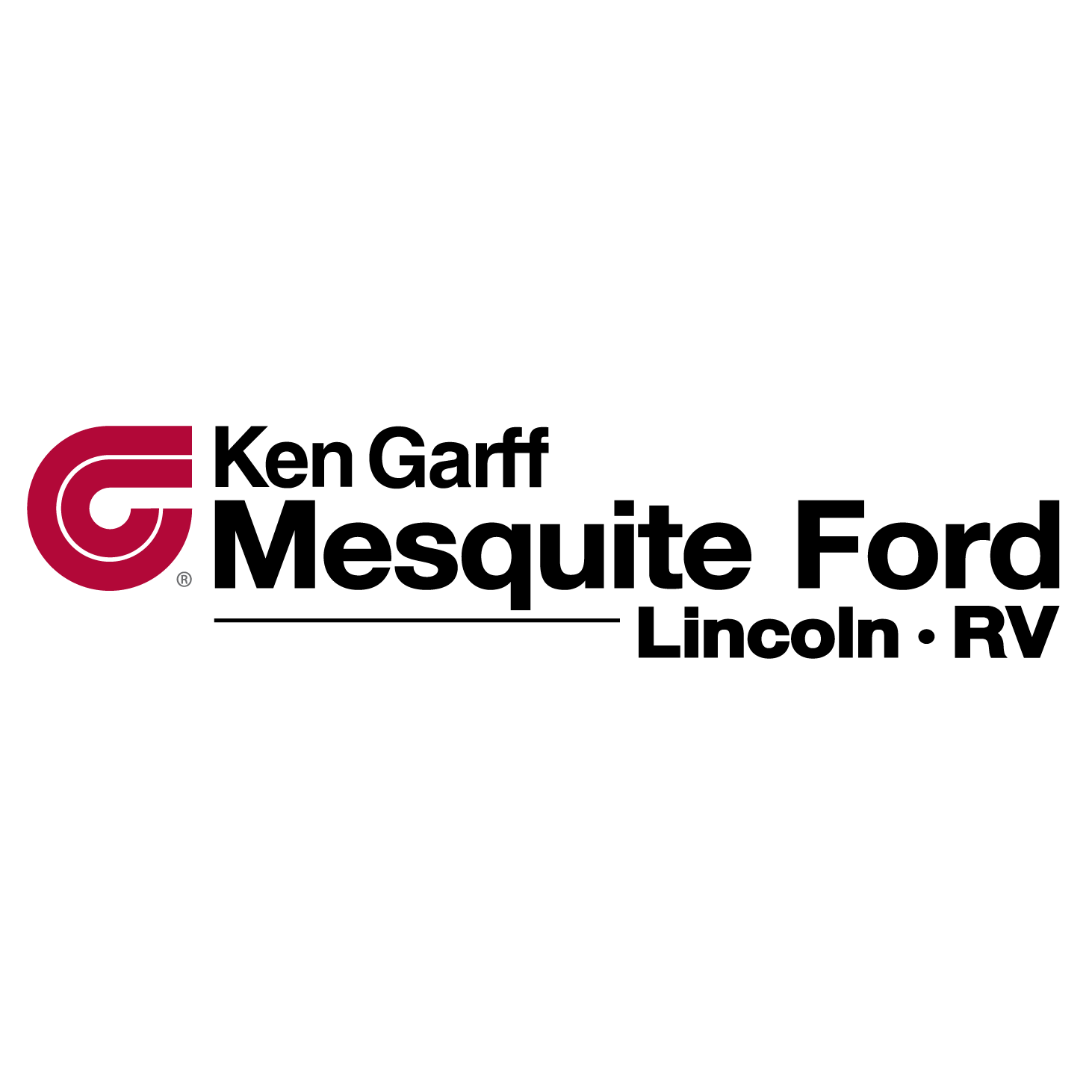 Mesquite Ford Lincoln & RV - Mesquite, NV - Auto Dealers