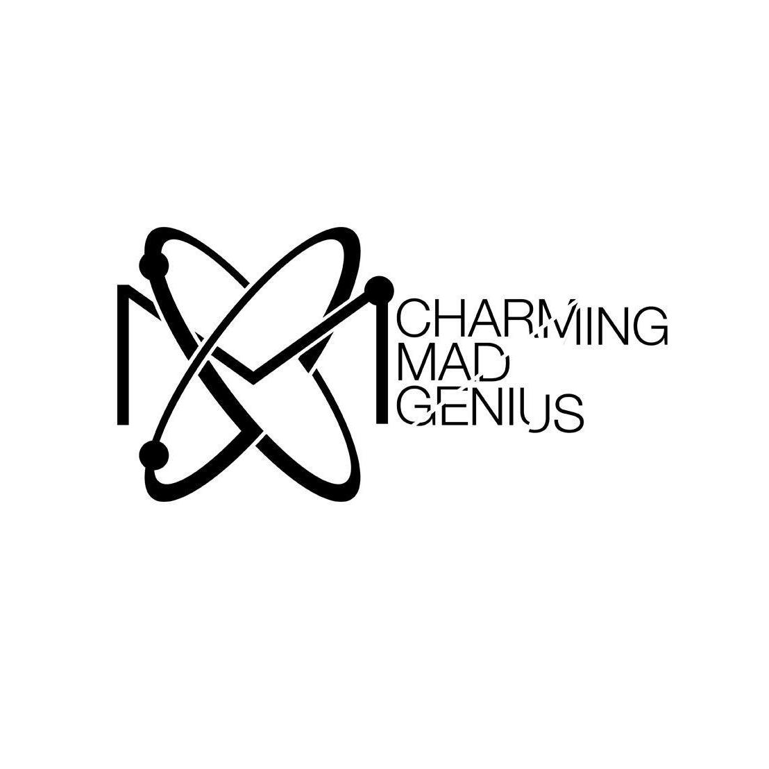 Charming Mad Genius,  LLC