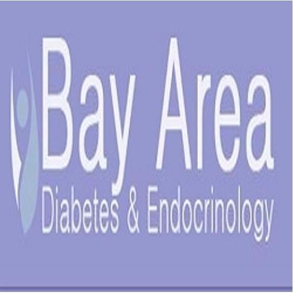 Bay Area Diabetes & Endocrinology