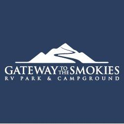 Gateway to the Smokies RV Park & Campground image 1