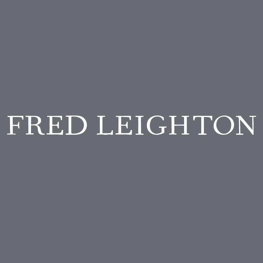 Fred Leighton