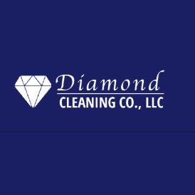Diamond Cleaning Co., LLC
