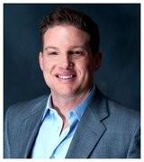 R P & A Financial Strategists, LLC image 0
