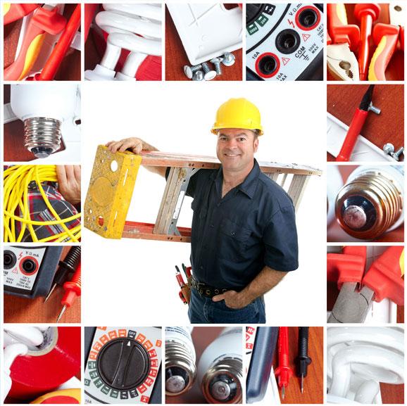 Kuehl Electric Services LLC - Random Lake, WI 53075 - (262)689-2422 | ShowMeLocal.com