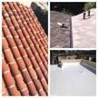 Zatarain Roofing