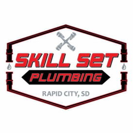 Plumbing Contractors In Rapid City Sd