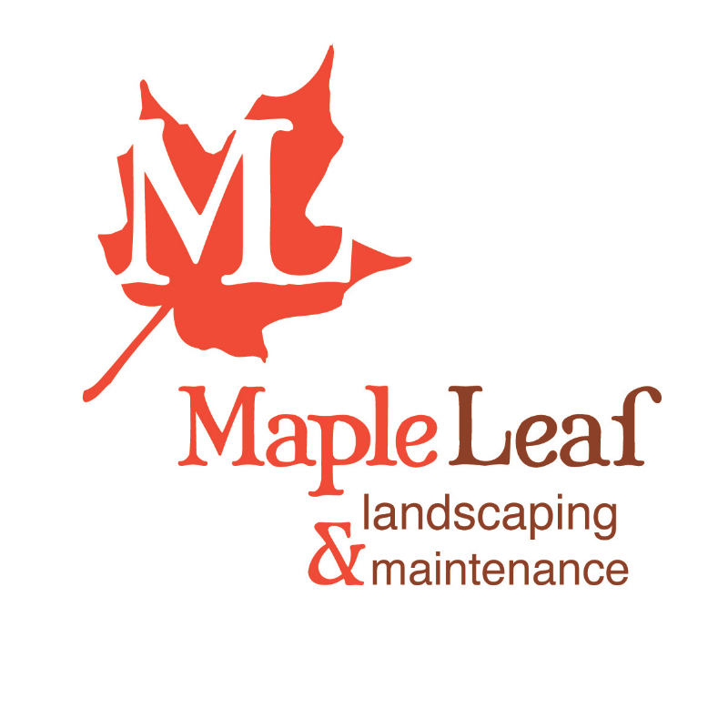 Maple Leaf Landscaping Amp Maintenance Inc In Grand