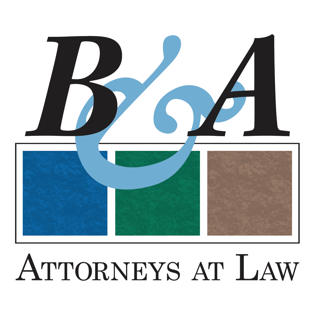 Bale & Associates Ltd.