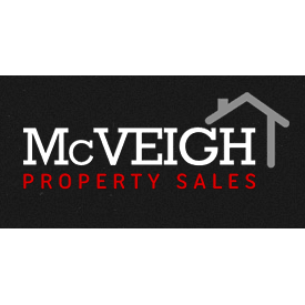 Mcveigh Property Sales Newry