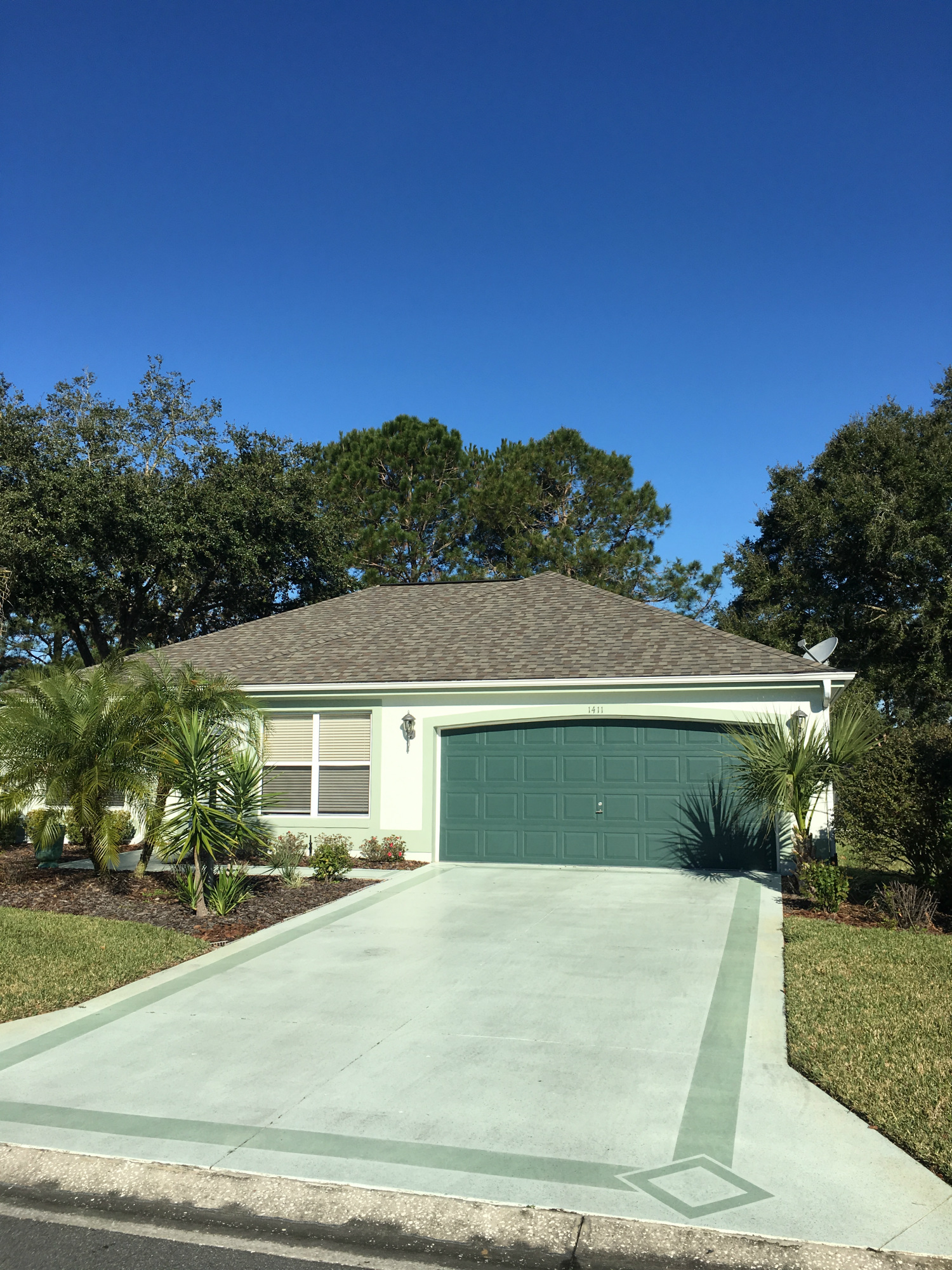 Quality Services Roofing Inc. image 2