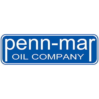 Penn-Mar Oil Co Inc