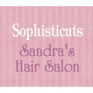 Enchanted Hair & Beauty Boutique
