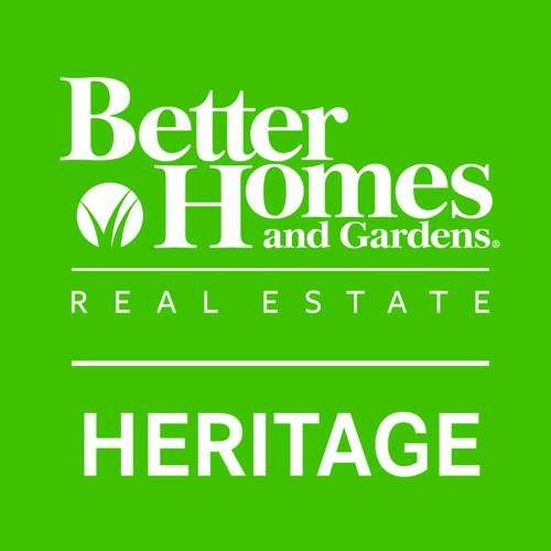 Lynda Bennett | Better Homes and Gardens Real Estate Heritage