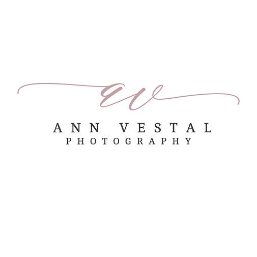 Ann Vestal Photography