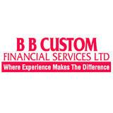 BB Custom Financial Services Ltd