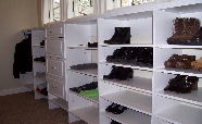3 Sons Custom Closets LLC image 14