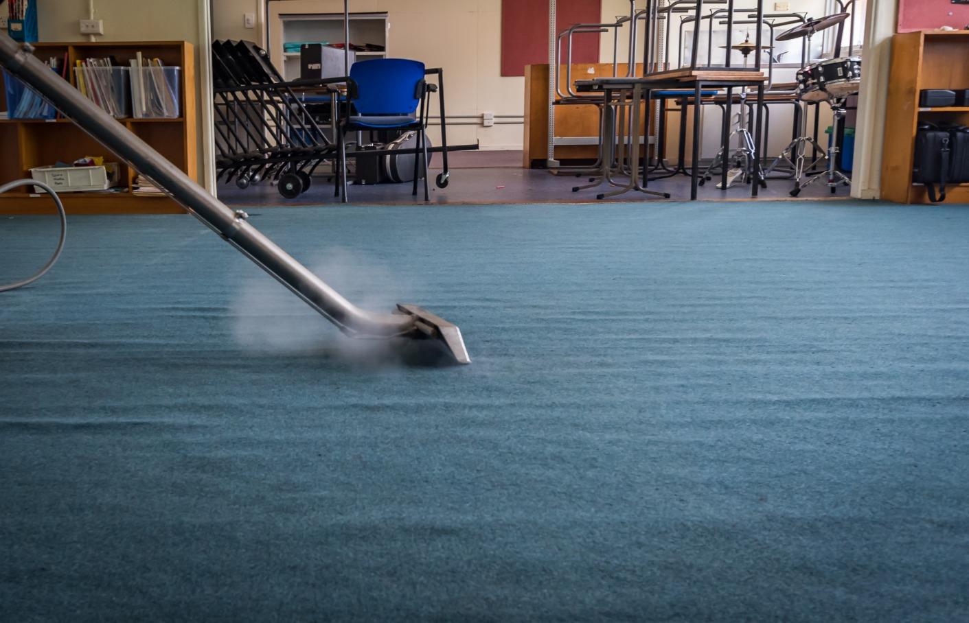 Pro Cleaning Enterprise image 1