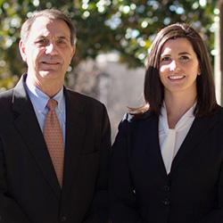 David L. Isenhower, PLLC and Susan Williams Matthews, PLLC image 0