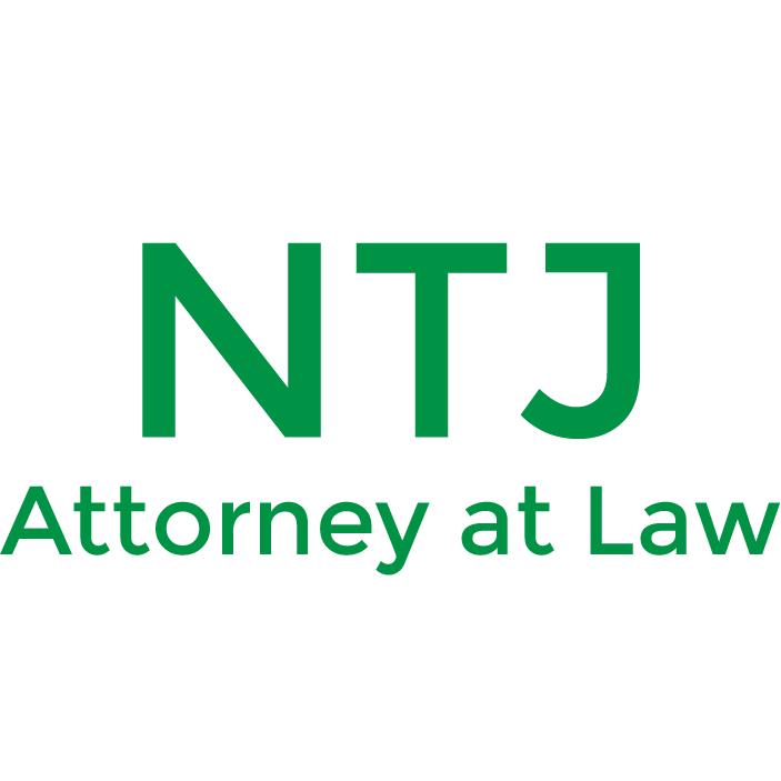Nancy T. Jamieson, Attorney at Law