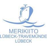 Merikiito Speditions GmbH