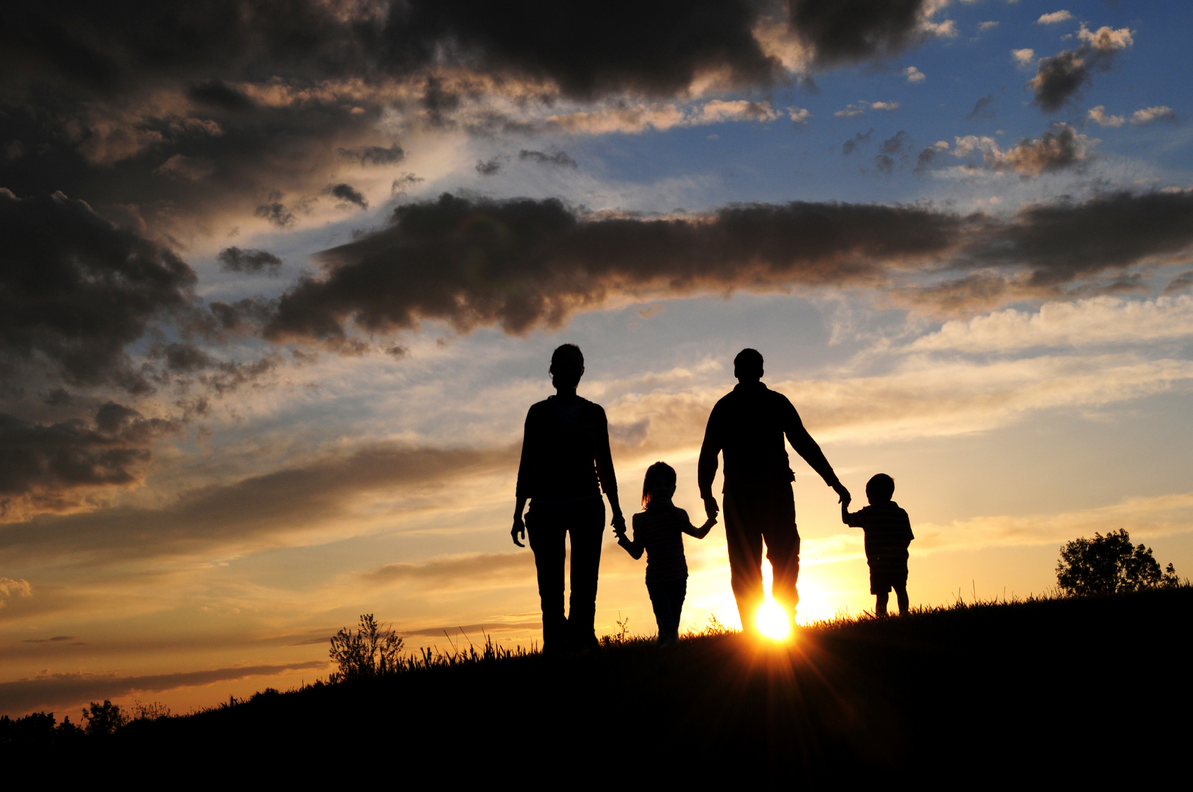Divorce Mediation & Family Services Of New York - ad image