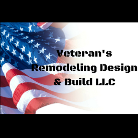 Veteran's Remodeling Design & Build LLC