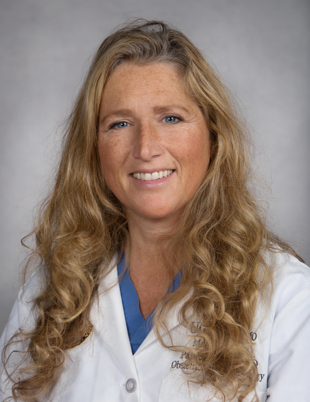 Image For Dr. Pamela S. Deak MD