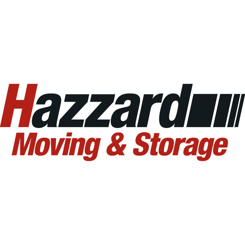 Hazzard Moving & Storage Company