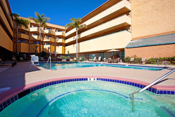Radisson Hotel Santa Maria image 0