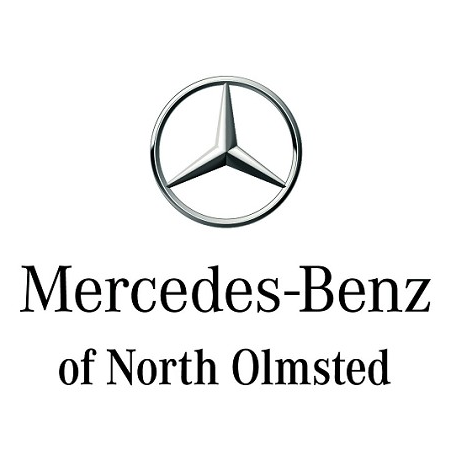 Mercedes-Benz of North Olmsted image 0