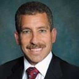 Berkowitz, Gregg MD image 1