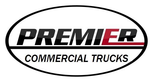 Premier Commercial Trucks image 1