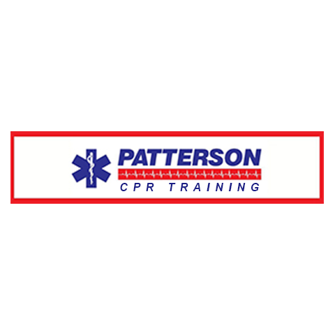 Patterson CPR Training