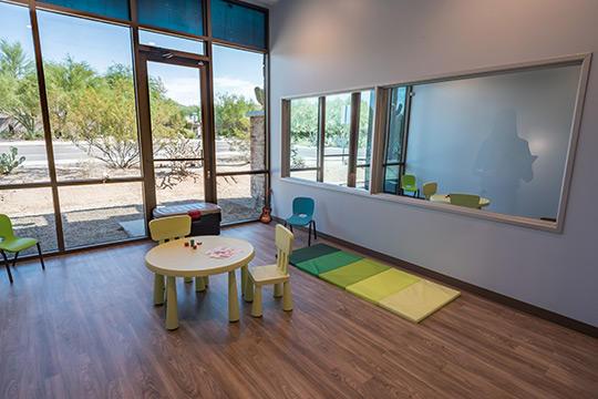 Scottsdale Pediatric Behavioral Services image 6