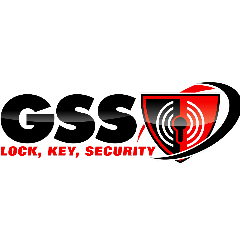 GSS Locksmith