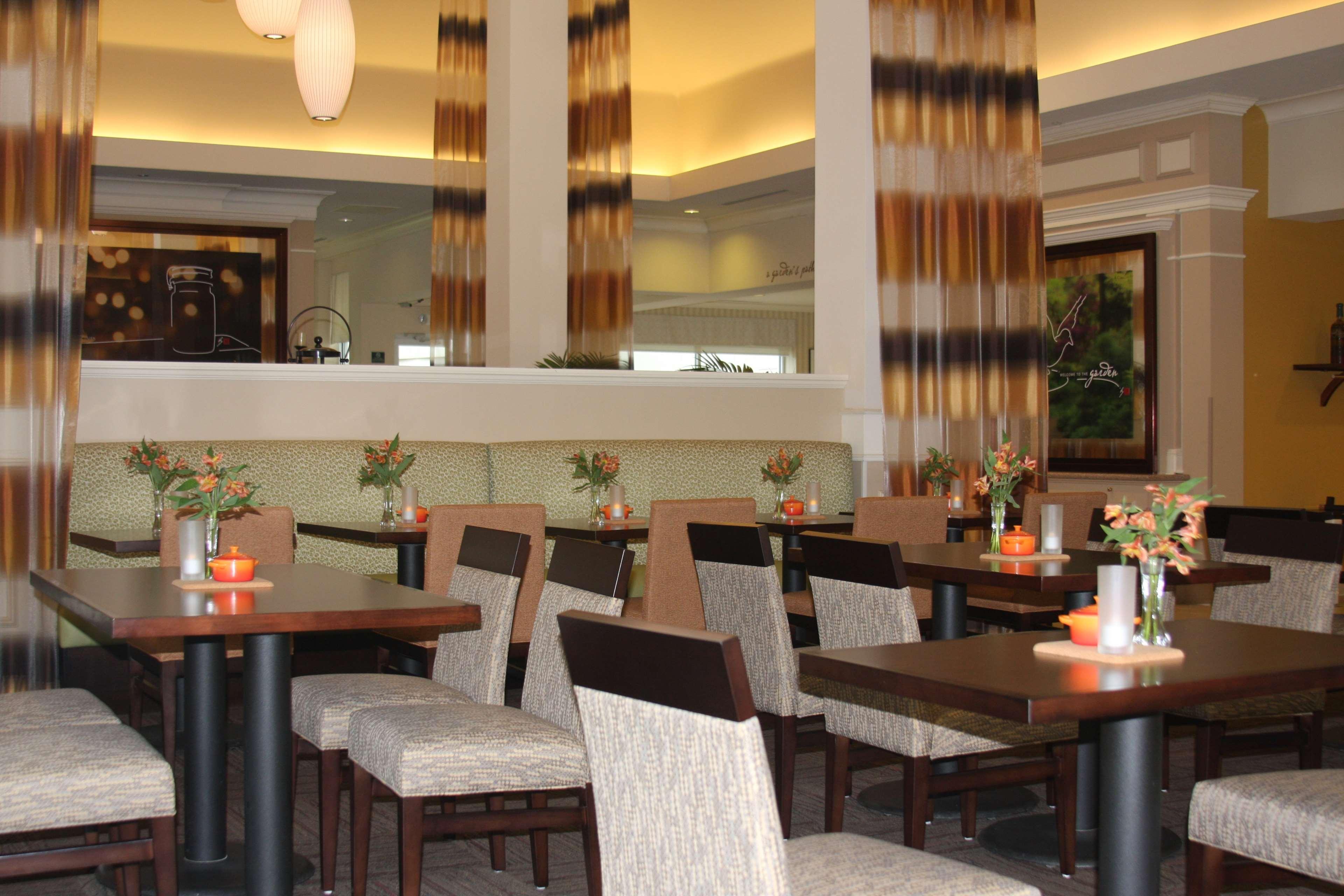 Hilton Garden Inn Elmira/Corning image 15