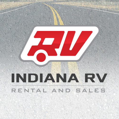 Indiana RV Rental and Sales