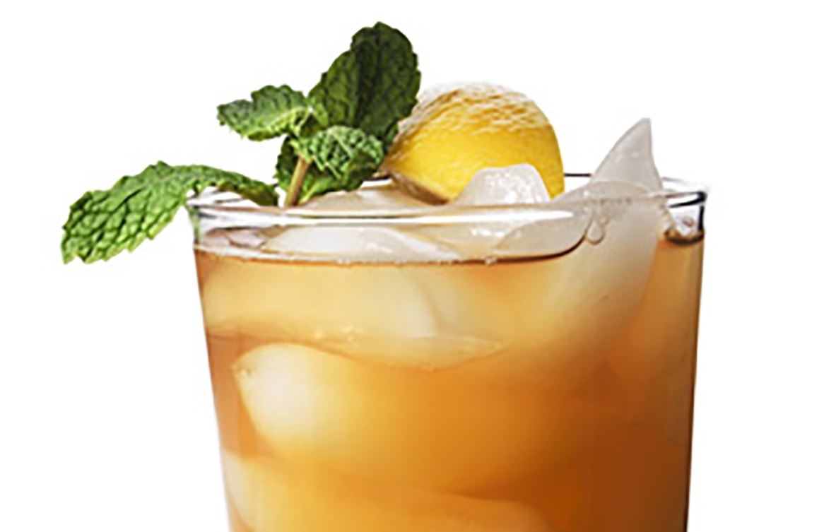 Earl Grey Lemonade (Regular or Large)