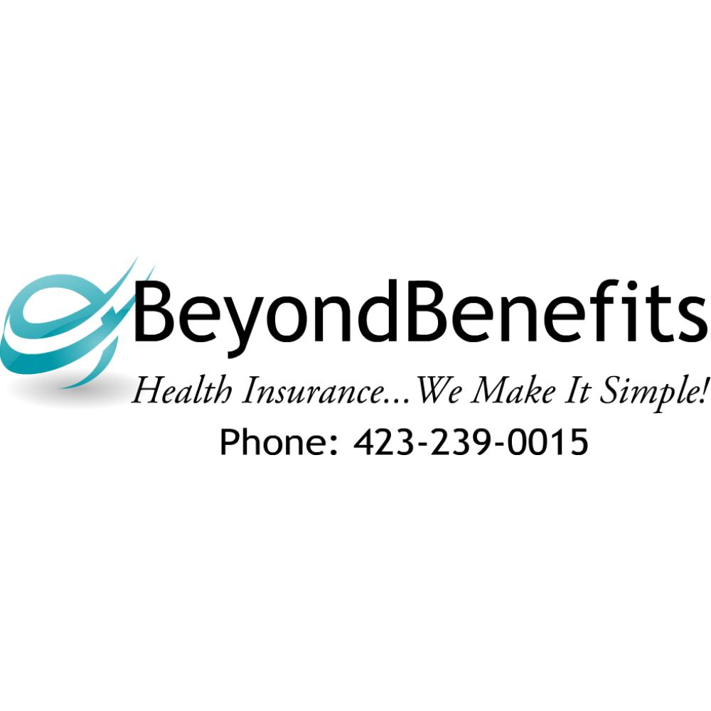 Beyond Benefits