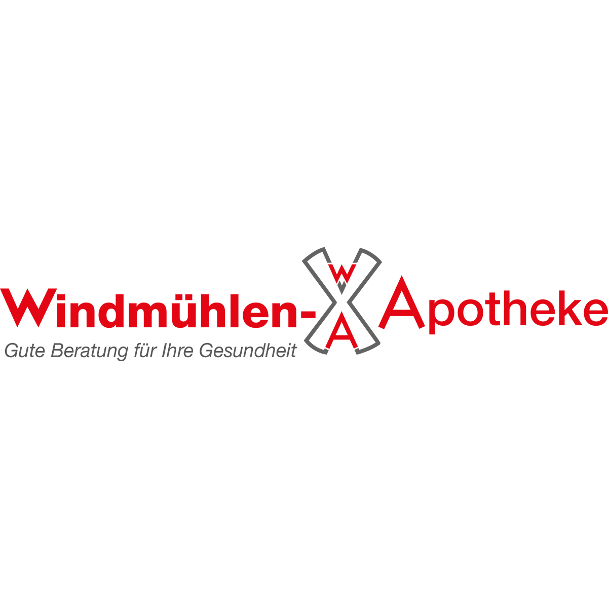 Windmühlen-Apotheke