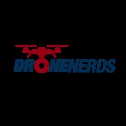Drone Nerds image 4