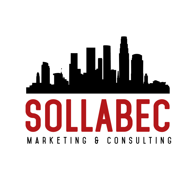 Sollabec Marketing & Consulting