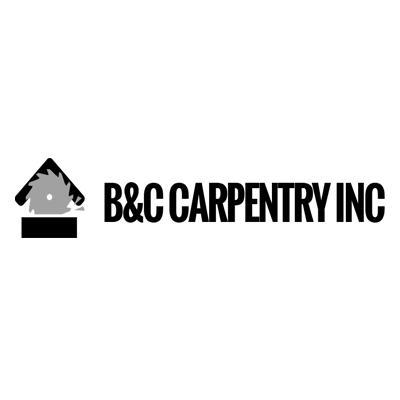 B&C Carpentry Inc. image 0