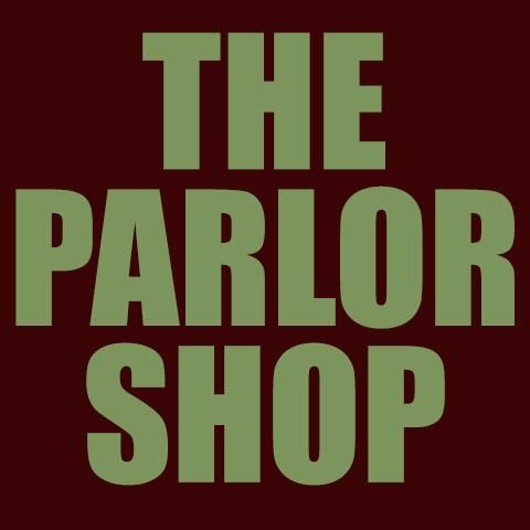 The Parlor Shop