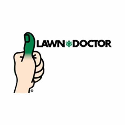 Lawn Doctor Of West Little Rock