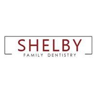 Shelby Family Dentistry image 1