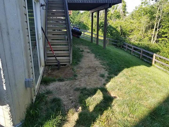 Evergreen Landscaping of Cincinnati image 9